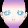 https://www.eldarya.de/assets/img/player/eyes//icon/fd1310c9293db6dcd37961e95bbed6f5~1604535169.png