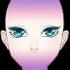 https://www.eldarya.de/assets/img/player/eyes/icon/14590281a5fa87619d1a8288cdc05c01.png