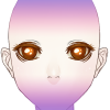 https://www.eldarya.de/assets/img/player/eyes/icon/248668310cd7347a3a31a07d5e67ec00.png