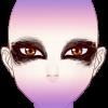 https://www.eldarya.de/assets/img/player/eyes/icon/48edd73bec9508d339957bcd5e98a552.png