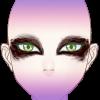 https://www.eldarya.de/assets/img/player/eyes/icon/55310059b78c7138b031b55186253848.png