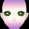 https://www.eldarya.de/assets/img/player/eyes/icon/6201c0cad49ec322e344537219596071.png
