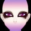 https://www.eldarya.de/assets/img/player/eyes/icon/88da6f4142bb4a6c87b86093fc23d232.png