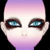 https://www.eldarya.de/assets/img/player/eyes/icon/8c4a79604d859c7e041c4d079855f124.png