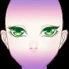 https://www.eldarya.de/assets/img/player/eyes/icon/9ea5a3340cc344c8b35da9bae31d18ca.png