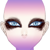 https://www.eldarya.de/assets/img/player/eyes/icon/c0c091db4b95de1ed4bf25d3e7c13b4c.png