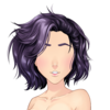 https://www.eldarya.de/assets/img/player/hair//icon/00cc0576a189ce5ed38371443c06f6aa~1604535197.png