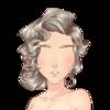 https://www.eldarya.de/assets/img/player/hair//icon/06ba19536438a0f6e0ae869e8442b76f~1604535389.png