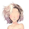 https://www.eldarya.de/assets/img/player/hair//icon/144dea261c629f0572b2dbb7f2f6b458~1604535818.png