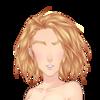 https://www.eldarya.de/assets/img/player/hair//icon/1d88adcf3a30584508c19bf00d59ea29~1604536119.png