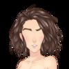 https://www.eldarya.de/assets/img/player/hair//icon/269f1e7c26dbea9c3cc50920627d680b~1604536418.png