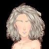 https://www.eldarya.de/assets/img/player/hair//icon/2d5b348fbcdd6da7dd7ccb61f6bad342~1604536641.png