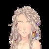 https://www.eldarya.de/assets/img/player/hair//icon/3432f527d3bf495ddb20882cb0c93090~1604536856.png