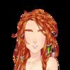 https://www.eldarya.de/assets/img/player/hair//icon/477253acd3021078f1d8357edeb80f33~1604537490.png