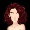 https://www.eldarya.de/assets/img/player/hair//icon/4784075fcedf2b6320cccd67993721d7~1604537494.png