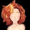 https://www.eldarya.de/assets/img/player/hair//icon/47891041f34b73c9d540007289a72991~1604537496.png