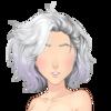 https://www.eldarya.de/assets/img/player/hair//icon/47fa351d1f70cc06dffe260000fa346f~1604537511.png