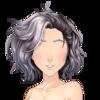 https://www.eldarya.de/assets/img/player/hair//icon/5488321815f15152934a56742d5b1dba~1604537916.png