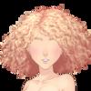 https://www.eldarya.de/assets/img/player/hair//icon/671c90064c0e721a35139eadd71b8ea1~1604538497.png