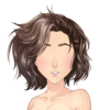 https://www.eldarya.de/assets/img/player/hair//icon/78f9c4e42e38bee6d843cb84f86a52ec~1604539069.png