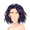 https://www.eldarya.de/assets/img/player/hair//icon/7ab9f90924182fa1f4e7a4518f5dfad2~1604539136.png
