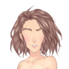 https://www.eldarya.de/assets/img/player/hair//icon/7cb6b18844b6d5b4a581e22c54330735~1604539199.png
