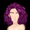 https://www.eldarya.de/assets/img/player/hair//icon/7f40d202b5ab5130584243d8e5fee342~1604539286.png