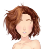 https://www.eldarya.de/assets/img/player/hair//icon/8c27e0bb22d0492351c9dd1380d96172~1604539709.png