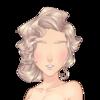 https://www.eldarya.de/assets/img/player/hair//icon/923a1768c2f29d8b511314a73da53e85~1604539877.png