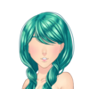 https://www.eldarya.de/assets/img/player/hair//icon/a2915aea0131bc5fdf16849cacb43b2a~1604540374.png