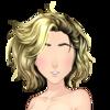 https://www.eldarya.de/assets/img/player/hair//icon/b01dd41b291cdf0317bb4b35cb2d7b1a~1604540813.png