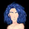 https://www.eldarya.de/assets/img/player/hair//icon/bd622bd641c801806063fa67f930ba58~1604541205.png