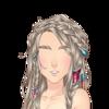 https://www.eldarya.de/assets/img/player/hair//icon/c2af4b5d500fdb04d17dc7f10620642c~1604541374.png