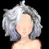 https://www.eldarya.de/assets/img/player/hair//icon/dcbeded3d45d037c492503cfc2e31c14~1604542157.png