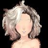 https://www.eldarya.de/assets/img/player/hair//icon/fee9ee4f6e845fc099fda2df687e8756~1604543230.png