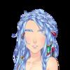 https://www.eldarya.de/assets/img/player/hair/icon/0011f06cd36cf22b0166007d07b0593d.png