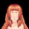 https://www.eldarya.de/assets/img/player/hair/icon/0bb4eb451008b09f591d102cf5e0f982.png