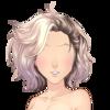 https://www.eldarya.de/assets/img/player/hair/icon/144dea261c629f0572b2dbb7f2f6b458.png