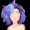 https://www.eldarya.de/assets/img/player/hair/icon/1c73fc4bfa8e6f1179a7d5f638dadc64.png