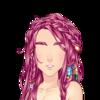 https://www.eldarya.de/assets/img/player/hair/icon/21935a8a4195308fab40202a3811f7ea.png