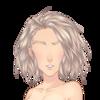 https://www.eldarya.de/assets/img/player/hair/icon/21dbbcd62684ea2ab426341eca132087.png