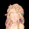 https://www.eldarya.de/assets/img/player/hair/icon/2d7a1e3208b0168ea1177efd6e3aad01.png