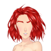 https://www.eldarya.de/assets/img/player/hair/icon/352fb919d4bbc95049eefd51ae02a7d9.png