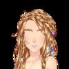 https://www.eldarya.de/assets/img/player/hair/icon/384db627a6cc2dbd4d0b9a84dd53f284.png