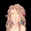 https://www.eldarya.de/assets/img/player/hair/icon/475a28e9b98639dc69d718a182b44aa7.png