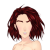 https://www.eldarya.de/assets/img/player/hair/icon/4784075fcedf2b6320cccd67993721d7.png