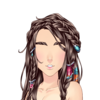 https://www.eldarya.de/assets/img/player/hair/icon/55f55365687cfc364781c33a90644cea.png