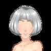 https://www.eldarya.de/assets/img/player/hair/icon/65e73792f83d96ac31f06e36ee4a9732.png