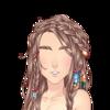 https://www.eldarya.de/assets/img/player/hair/icon/67a1aa226ff488414f8ddd640f19164a.png