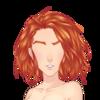 https://www.eldarya.de/assets/img/player/hair/icon/784e1cdae87639a5875499e0b57d66fe.png